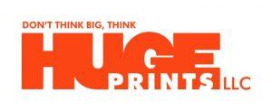 Shop HugePrints Online